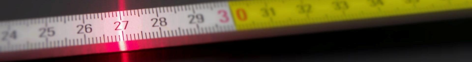 Vetro Opaco Colorato