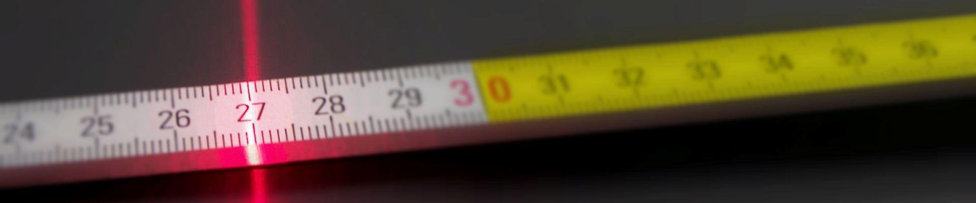 Vetro sintetico su misura vendita online su misura for Vetro sintetico su misura