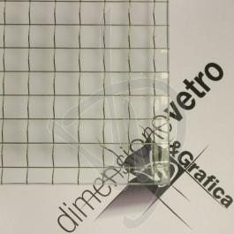 Vetro retinato online vetro retinato su misura vetro - Costo infissi vetrocamera ...