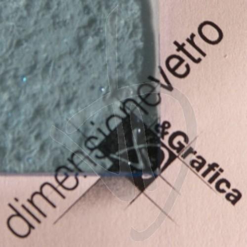 vetro-cattedrale-azzurro-120-2