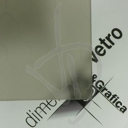 vetro-satinato-moresco-bronzo