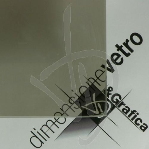 vetro-stopsol