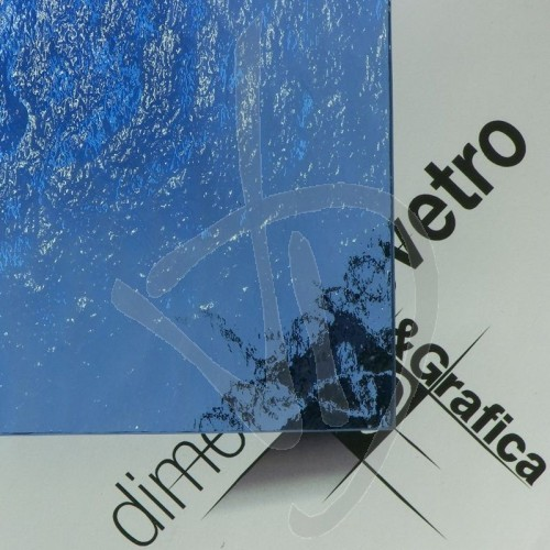 vetro-cattedrale-nazionale-azzurro2-130-2