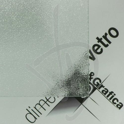 vetro-stratificato-stampato-c