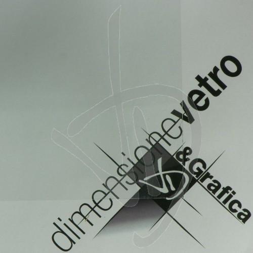 vetro-stratificato-trasparente