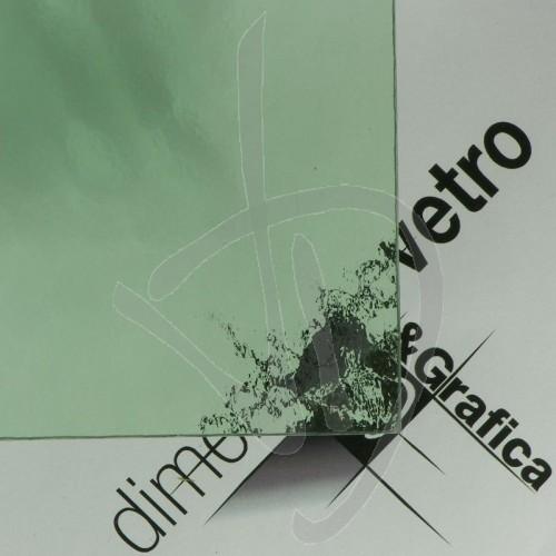 vetro-murano-verde-menta