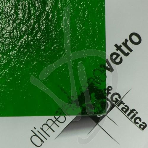 vetro-cattedrale-nazionale-verde2-150-1