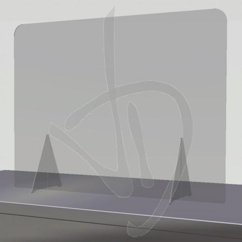 barriera-parafiato-in-plexiglass-trasparente-su-misura-senza-passacarte