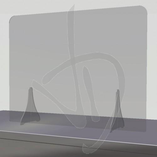 pannello-divisorio-parafiato-in-plexiglass-trasparente-su-misura-senza-passacarte
