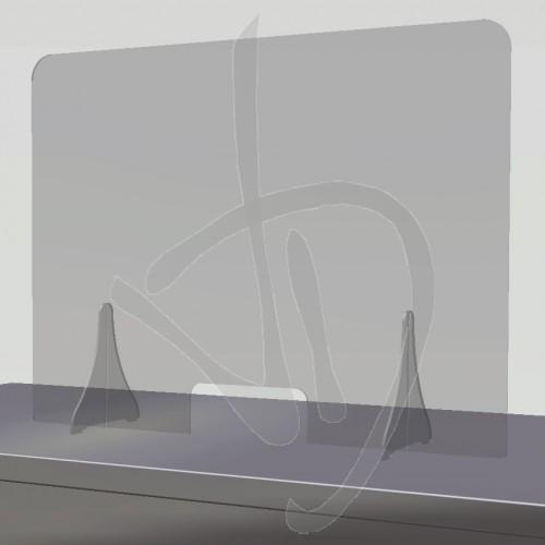 pannello-divisorio-parafiato-in-plexiglass-trasparente-su-misura-con-passacarte