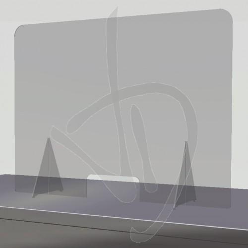 barriera-parafiato-in-plexiglass-trasparente-su-misura-con-passacarte