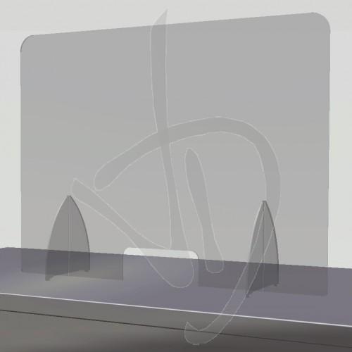 parafiato-in-plexiglass-trasparente-su-misura-con-passacarte