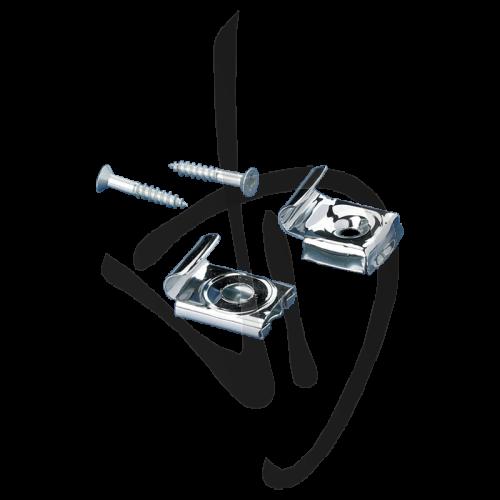 kit-4-ganci-clips-sp-3-6-mm