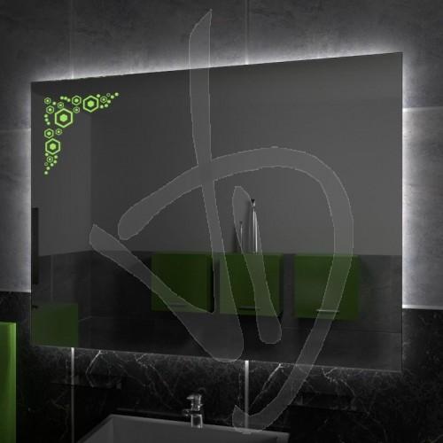 specchio-su-misura-con-decoro-a031-inciso-colorato-e-illuminato-e-retroilluminazione-a-led