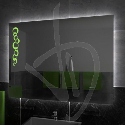 specchio-su-misura-con-decoro-a025-inciso-colorato-e-illuminato-e-retroilluminazione-a-led