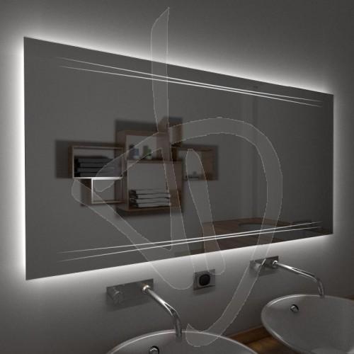 specchio-su-misura-con-decoro-a024-inciso-e-illuminato-e-retroilluminazione-a-led
