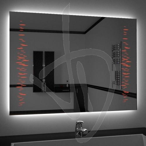 specchio-su-misura-con-decoro-a032-inciso-colorato-e-illuminato-e-retroilluminazione-a-led