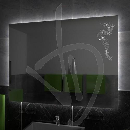 specchio-su-misura-con-decoro-a026-inciso-e-illuminato-e-retroilluminazione-a-led