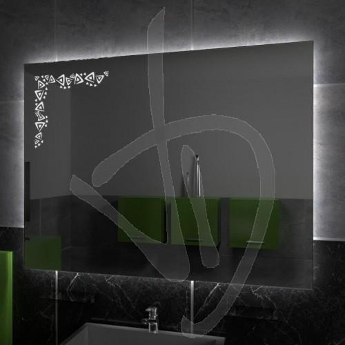 specchio-su-misura-con-decoro-a029-inciso-e-illuminato-e-retroilluminazione-a-led