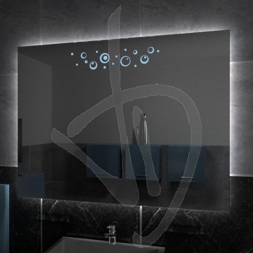 specchio-su-misura-con-decoro-a028-inciso-colorato-e-illuminato-e-retroilluminazione-a-led