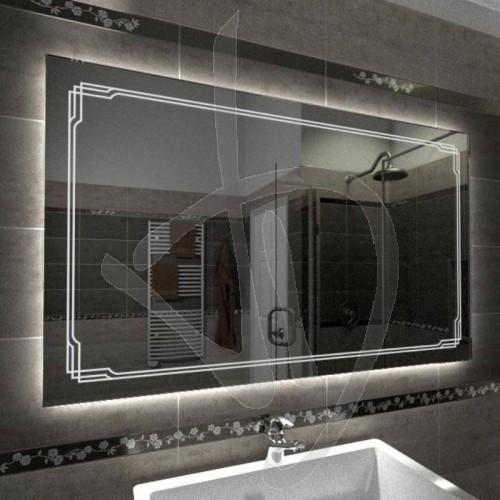 specchio-su-misura-con-decoro-b004-inciso-e-illuminato-e-retroilluminazione-a-led