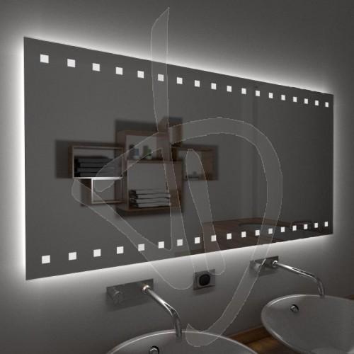 specchio-su-misura-con-decoro-b014-inciso-e-illuminato-e-retroilluminazione-a-led