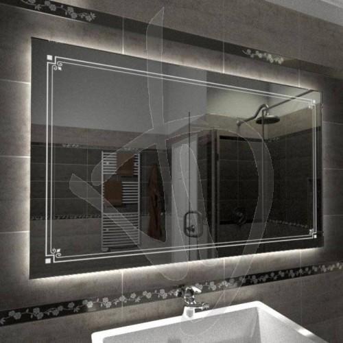 specchio-su-misura-con-decoro-b006-inciso-e-illuminato-e-retroilluminazione-a-led