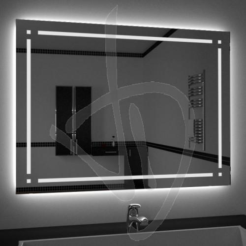 specchio-su-misura-con-decoro-b018-inciso-e-illuminato-e-retroilluminazione-a-led