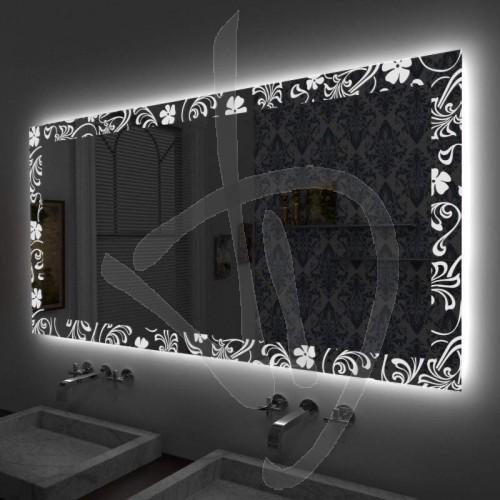 specchio-su-misura-con-decoro-b026-inciso-e-illuminato-e-retroilluminazione-a-led