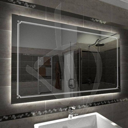 specchio-su-misura-con-decoro-b009-inciso-e-illuminato-e-retroilluminazione-a-led