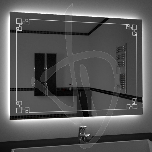 specchio-su-misura-con-decoro-b013-inciso-e-illuminato-e-retroilluminazione-a-led