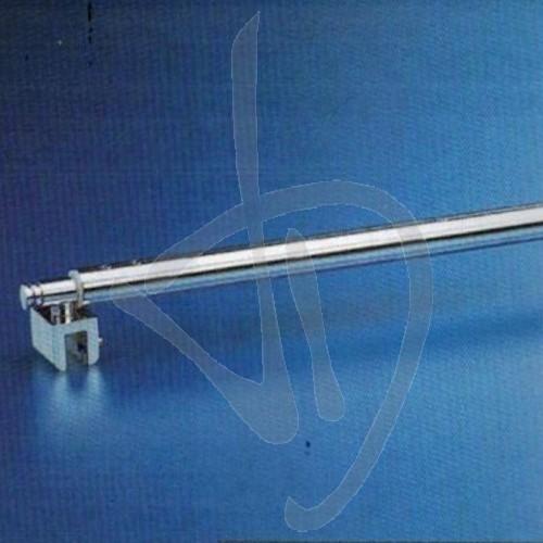 barra-stabilizzatrice-per-fisso-doccia-800-1000-mm