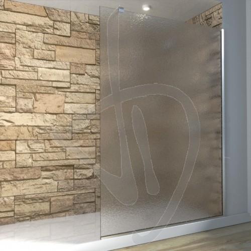vetro-doccia-fisso-su-misura-in-vetro-opaco-stampato-c