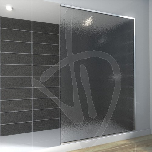 vetro-doccia-nicchia-su-misura-in-vetro-stampato-c