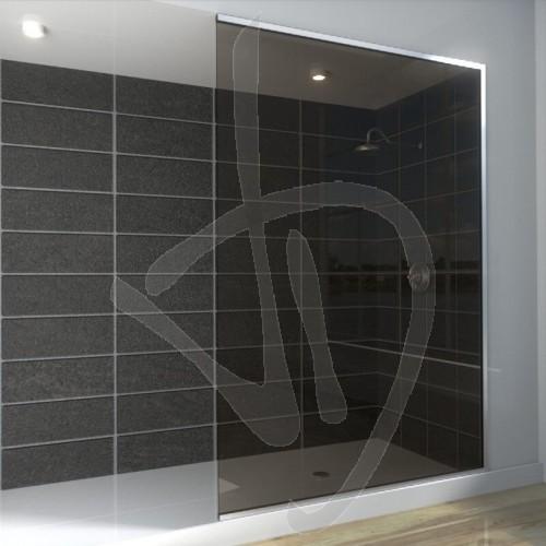 vetro-doccia-nicchia-su-misura-in-vetro-bronzato