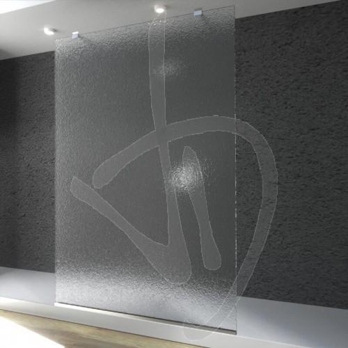 parete-doccia-fissa-su-misura-in-vetro-stampato-c