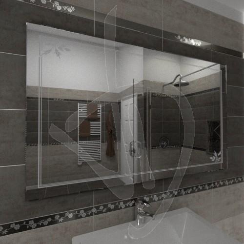 specchio-decorativo-con-decoro-c014