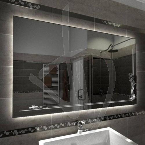specchio-su-misura-con-decoro-c023-inciso-e-illuminato-e-retroilluminazione-a-led