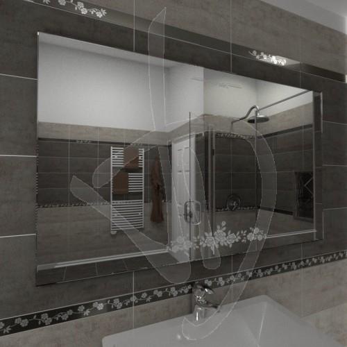specchio-per-bagno-con-decoro-c013