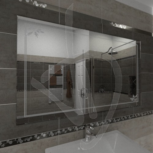 specchio-da-parete-con-decoro-c014