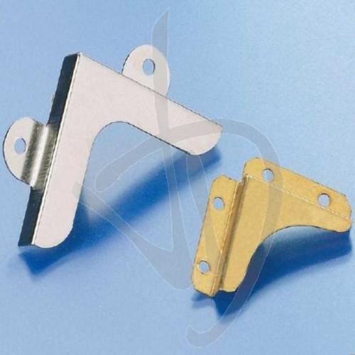 kit-4-cantonali-per-specchio-sp-3-mm-ferro-nichelato