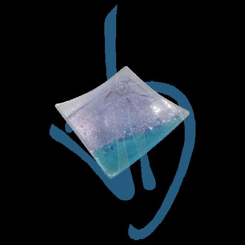 centrotavola-in-vetro-di-murano-tonalita-viola-e-azzurra-realizzato-a-mano