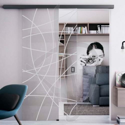 porta-in-vetro-decorato-su-misura-decoro-opzionale