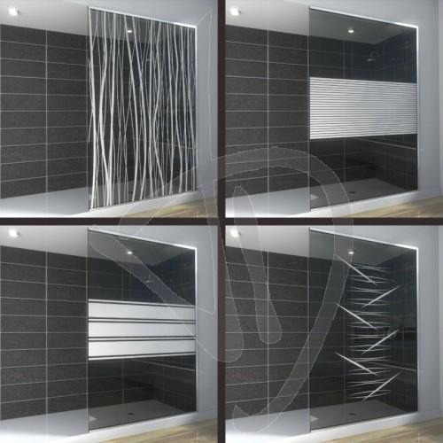 vetro-doccia-nicchia-su-misura-in-vetro-grigio-europa-decorato