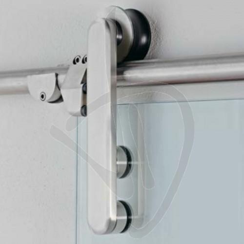kit-scorrevole-in-acciaio-kit-completo