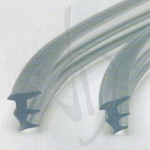 profilo-siliconico-fermavetro-spessore-2-mm