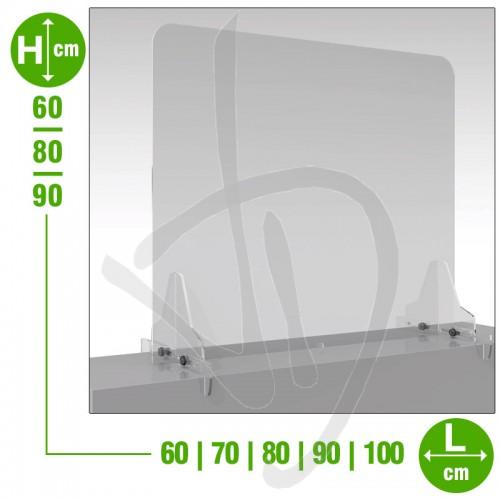 parafiato-in-plexiglass-trasparente-pannello-frontale-antiribaltamento