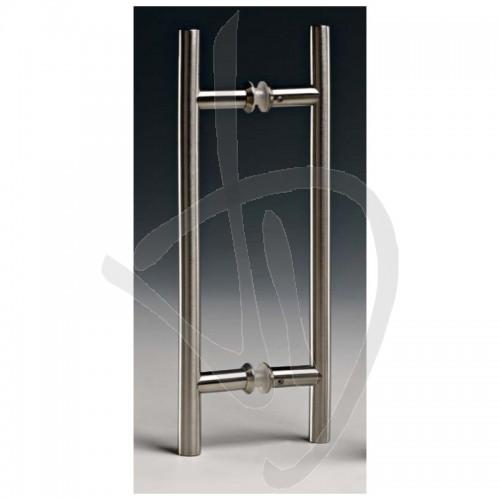 coppia-maniglie-in-acciaio-satinato-300-mm-diam-20-mm