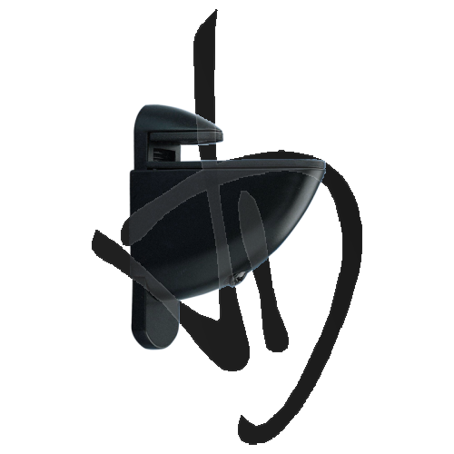 reggimensola-per-carichi-leggeri-sp-4-35mm
