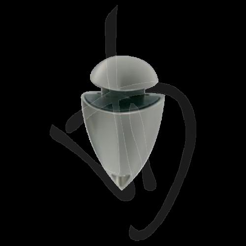 reggimensola-per-carichi-leggeri-sp-3-20-mm